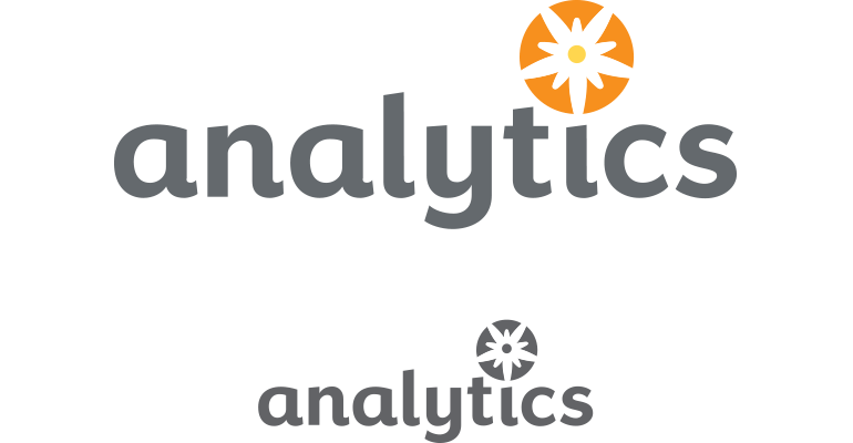Image of the Edelweiss Analytics logo